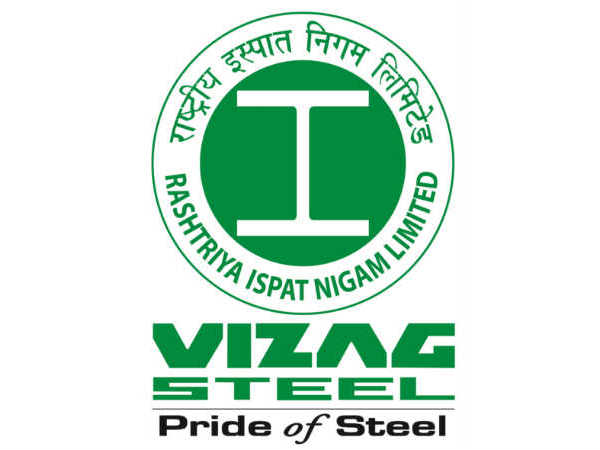 Vizag Steel Recruitment 2018 For MT