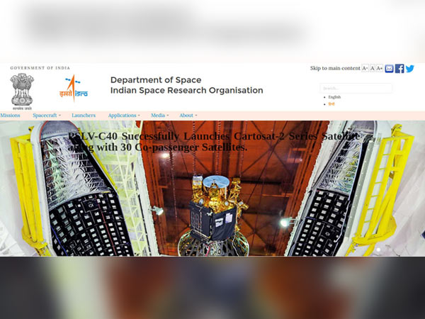 ISRO Recruitment 2018: Fresh Vacancies Announced For Scientist/Engineers!