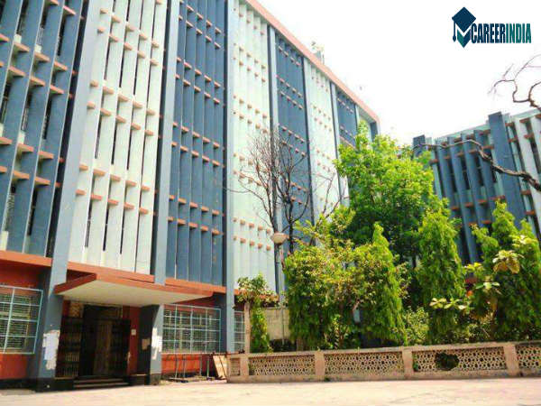 13. Goenka College Of Commerce And Business Administration, Kolkata
