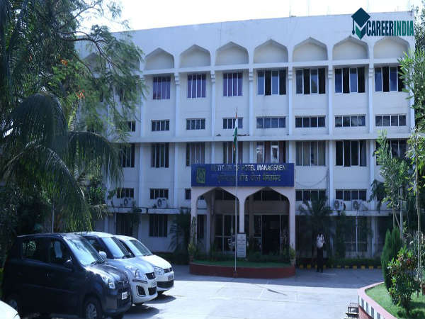 5. Institute Of Hotel Management, Catering Technology & Applied Nutrition, Hyderabad
