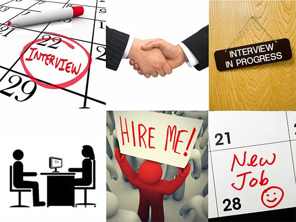 Top Interview Questions To Expect In 2018