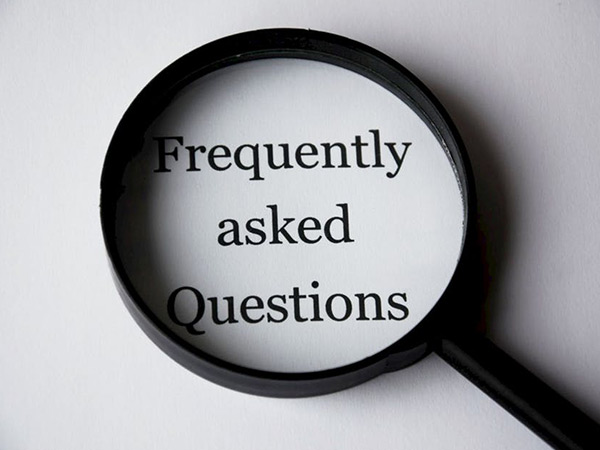 Top 10 Interview Questions And Their Answers