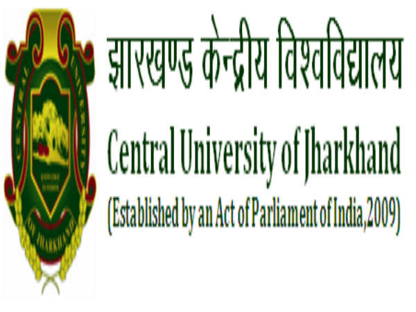 CUJ Recruitment 2018 For Professor Posts