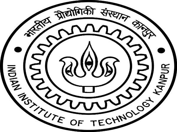 IIT Kanpur Recruitment 2018