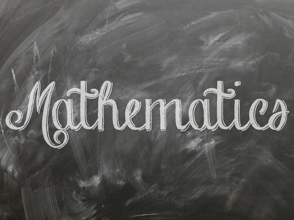 How To Crack CBSE Class 12 Mathematics?