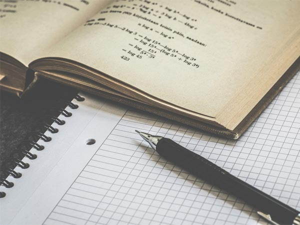 Important Topics To Revise In The CBSE Class 12 Mathematics Paper