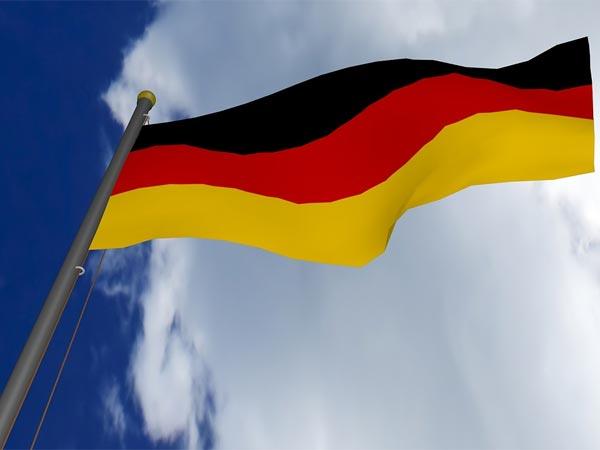German Chancellor Fellowship2018 Is Open