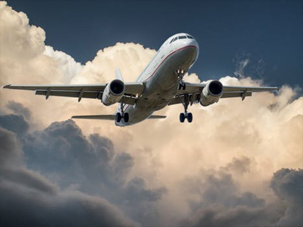 What Are The Courses And Careers In Aeronautics