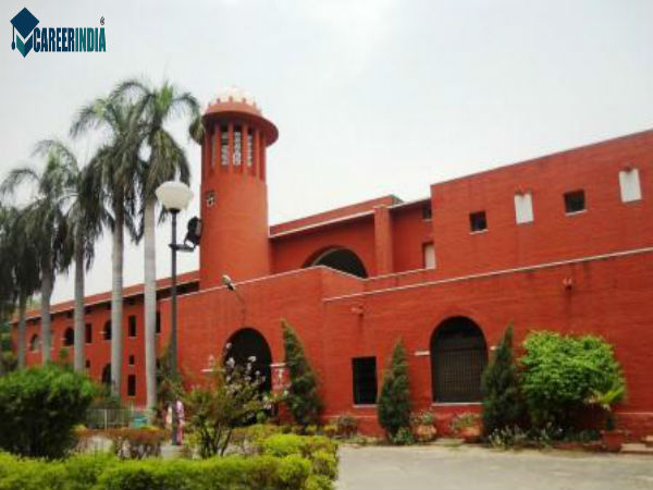 Top 10 MEd Colleges in India