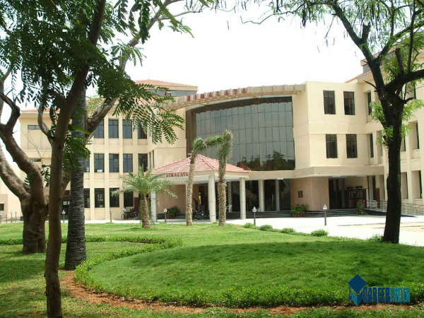 Top 25 Engineering Colleges For ME/MTech