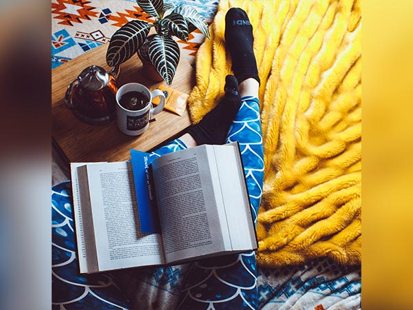 Top Motivational Books For College Students
