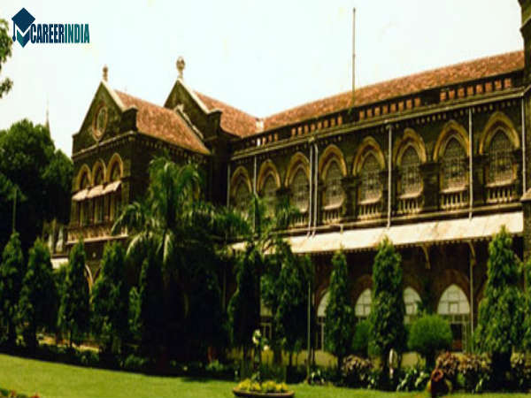 Sir J. J. College Of Architecture, Mumbai