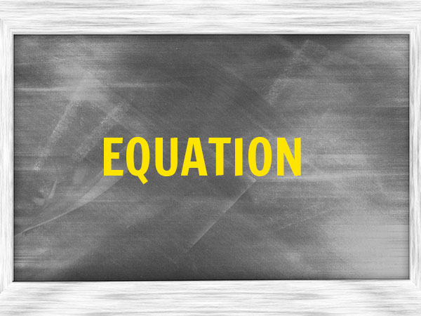 5. Linear Equations