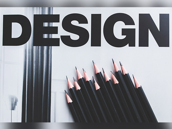 How To Find A Job In Multimedia Designing