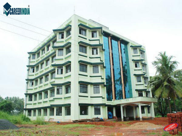 9. A.W.H College Of Education, Calicut
