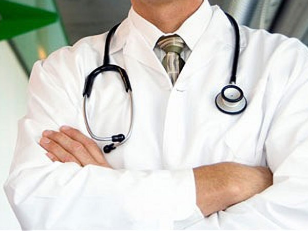 Pursuing MBBS: India Versus Abroad