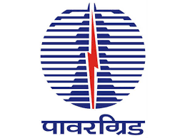 PGCIL Recruitment For Executive Trainees Post