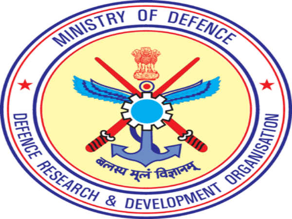 DTRL DRDO Recruitment For JRF Post: Walk-In Interview On Apr 11