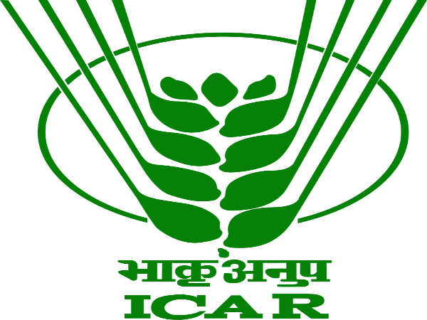 ICAR-Indian Institute Of Oil Palm Research Recruitment: Call For SRF Post