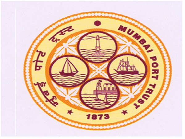 Mumbai Port Trust Recruitment For Deputy Chief Engineer Post: Check Eligibility, How To Apply