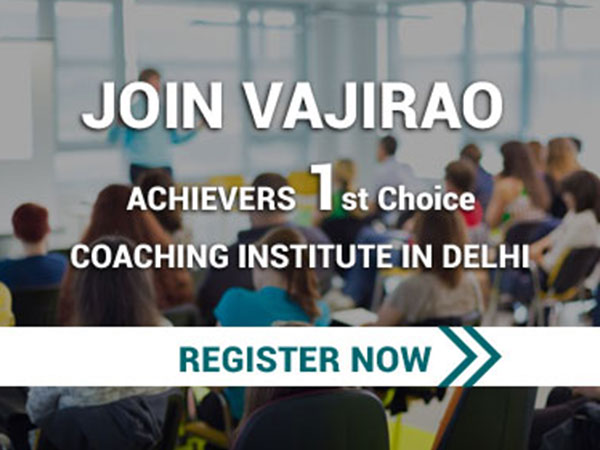 Top 10 IAS Coaching Centres In Uttar Pradesh