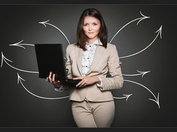 Financial Burden