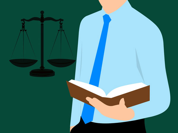 Career Opportunities For Law Students