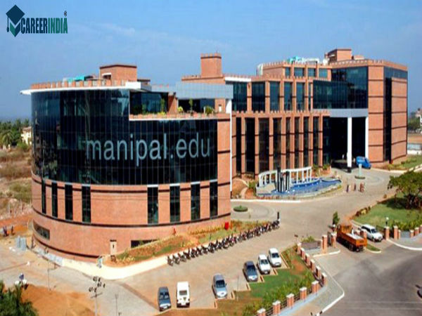18. Manipal Academy Of Higher Education, Karnataka