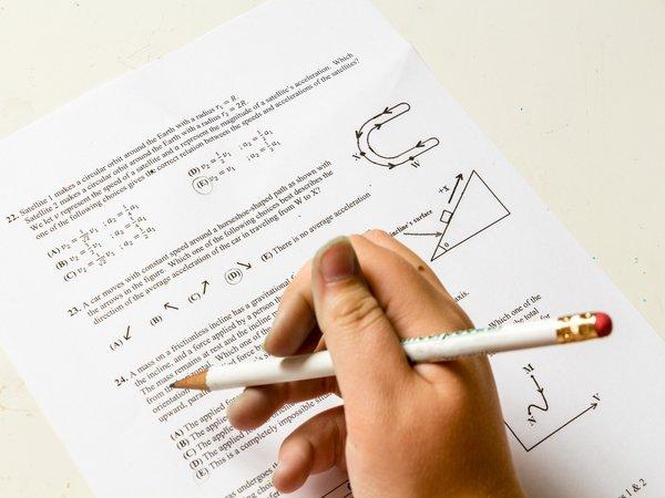 Physics Important Topics In JEE Advanced