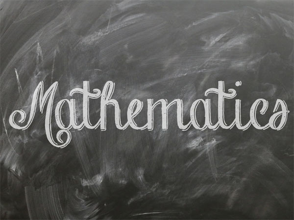 Tips For Mathematics In NATA