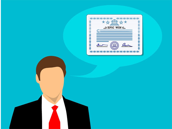 Believe Your Dream