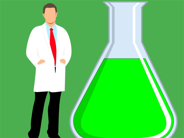 Preparation Tips For Chemistry In AIIMS