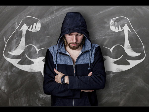 Choose Based On Your Strengths