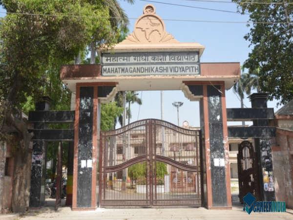 images?q=tbn:ANd9GcQh_l3eQ5xwiPy07kGEXjmjgmBKBRB7H2mRxCGhv1tFWg5c_mWT Get Inspired For Visual Arts Colleges In Karnataka @koolgadgetz.com.info