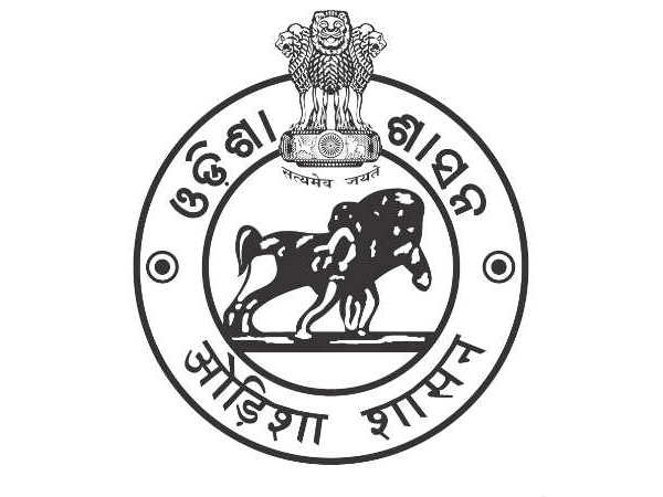 Odisha Teachers Recruitment 2018