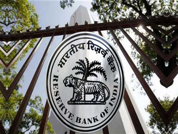 RBI Jobs 2018 For Legal Consultant