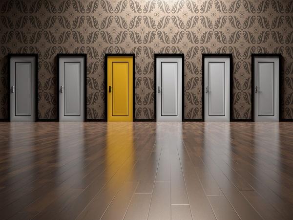 7 Things To Ask Before Choosing A Career