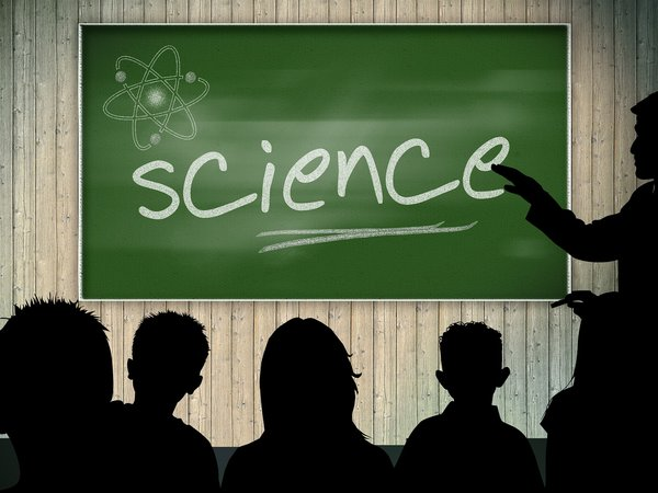 Career Options For 12th Science Students
