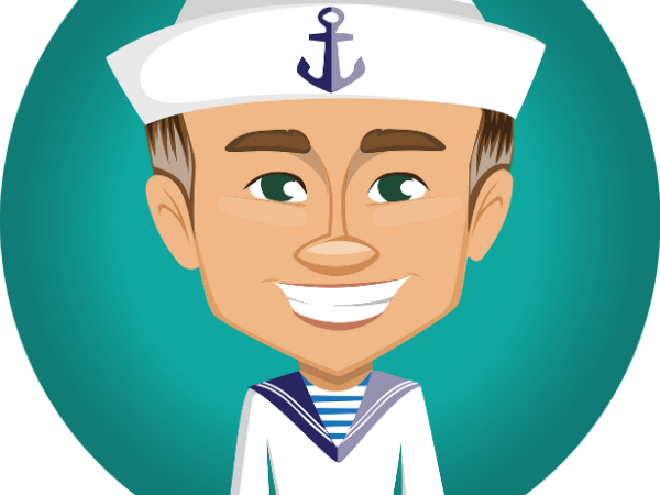 Becoming A Sailor In The Indian Navy