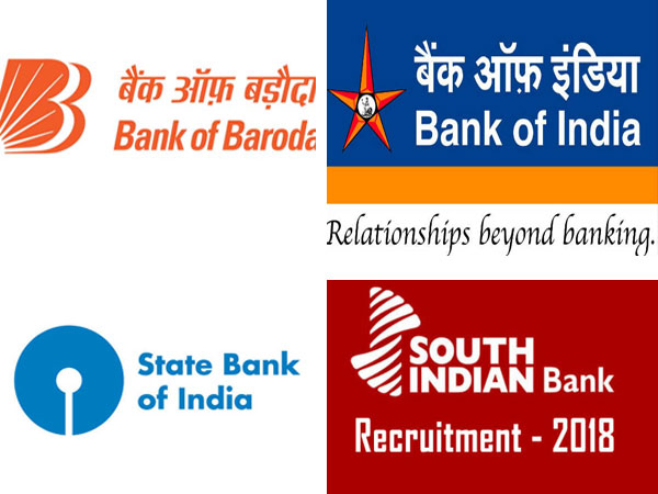 Bank Jobs 2018 In May: Earn Up To INR 32 Lakhs!