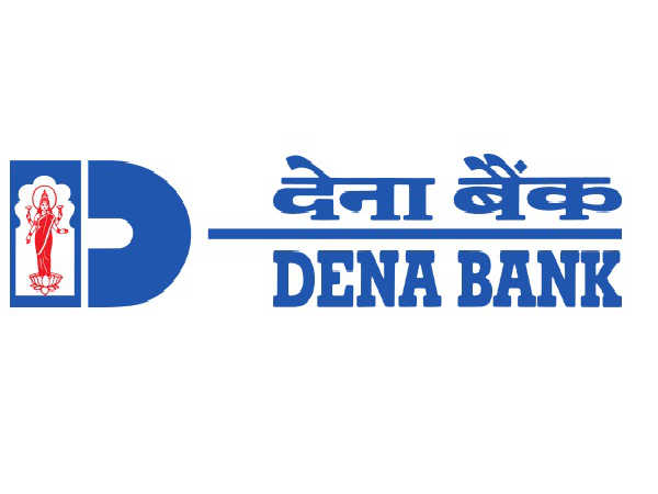 Dena Bank Recruitment 2018 For Various Posts