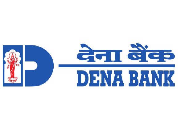 Dena Bank Recruitment 2018 For Various Posts