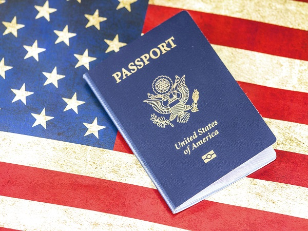 7 Myths About US F1 Visa Interview