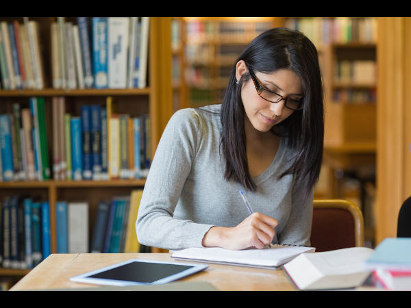 How To Get A Bachelor's Degree Overseas