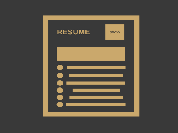 Improve Resume Based On Job Description