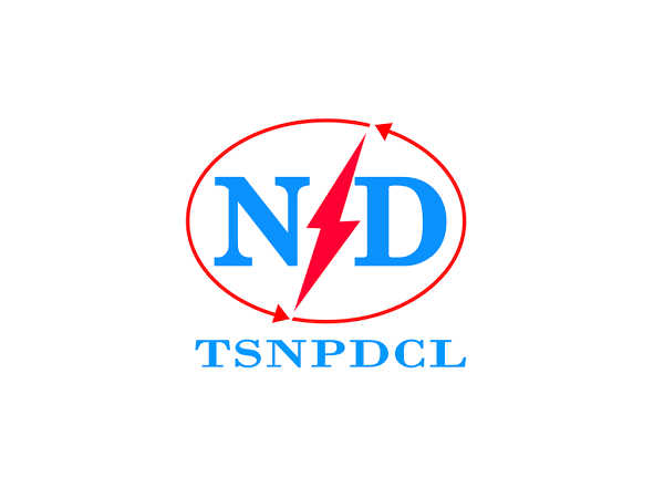 TSNPDCL Is Hiring Electrical Engineers!