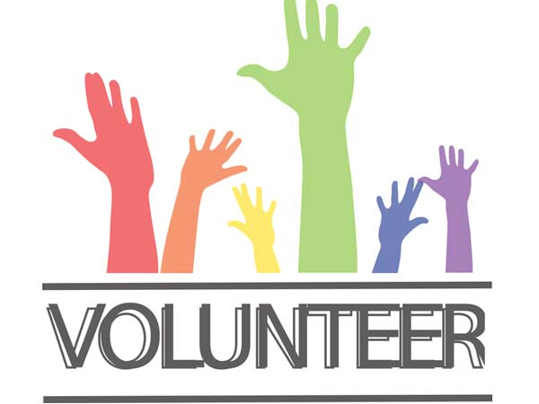 Skills You Learn While Volunteering In An NGO