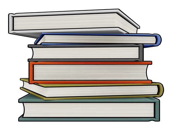 Best Books For SBI PO Preparation