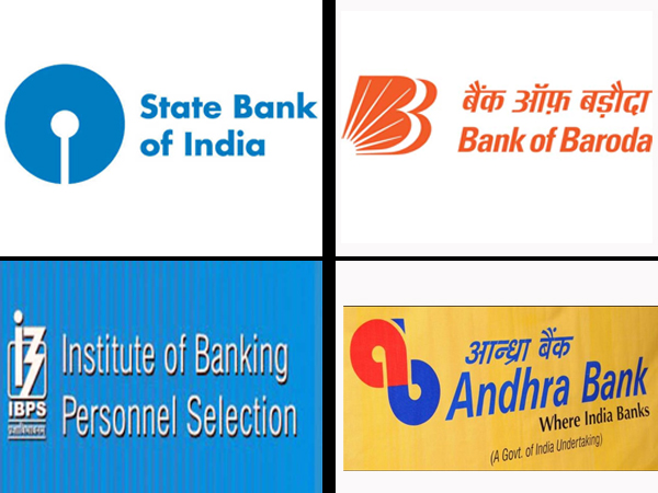 Bank Jobs 2018 In June: Earn Up To INR 50 Lakhs!