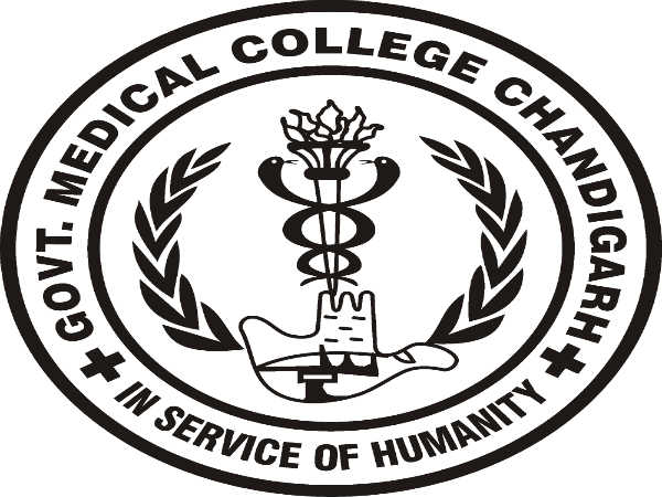 Apply Online For Various Vacancies In GMCH Chandigarh